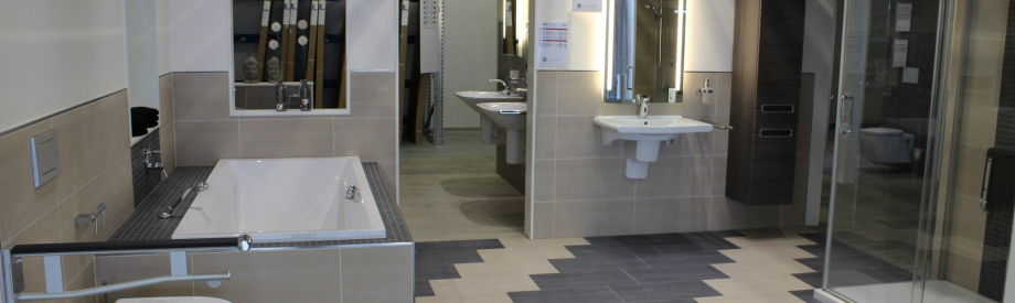 JD Fliesen Design In Trier